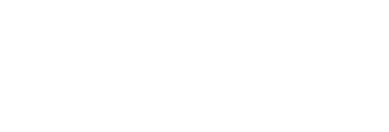 logo-lebike-white